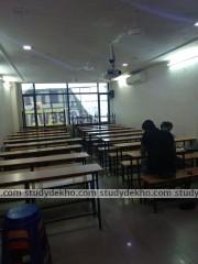 Bewal Classes Gallery
