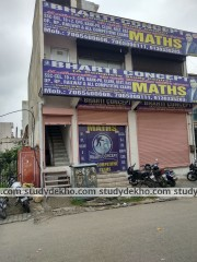 Bharti Concept Gallery