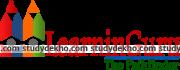 Learnin Guru Logo