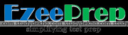 EzeePrep Institute Logo