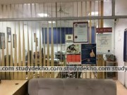 Angad Info Overseas Consultancy Pvt. Ltd Gallery
