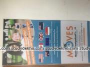 MovesEdu Immigration Pvt. Ltd. Gallery