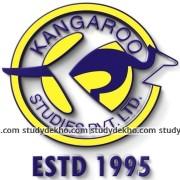 Kangaroo Studies Gallery