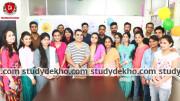 Chandigarh Academy Gallery