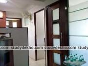 Albatross Student Education Pvt. Ltd. Gallery