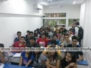 CCC Dr. Sangeeta Khanna Gallery