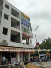 Sahendraa's Education Hub Pvt. Ltd Gallery