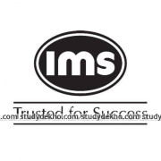IMS Learning Centre (Faridabad) Logo