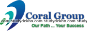Coral Group Gallery