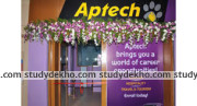 Aptech Learning Gallery