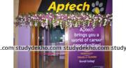Aptech Learning Gallery