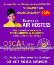 OSCAR AHA Pvt Ltd Gallery