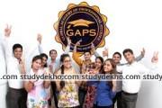 Global Academy of Professional Studies (GAPS) Gallery