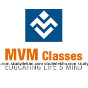 MVM Classes Gallery