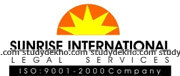 Sunrise Immigration Consultants Gallery