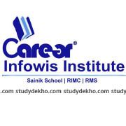 Career Infowis Institute  Gallery