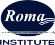 Roma Institute  Gallery