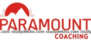 Paramount Coaching Centre Pvt Ltd Gallery