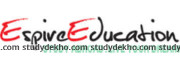Espire Education Logo