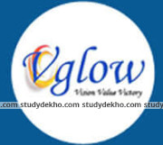 Vglow Gallery