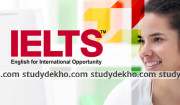 Easy IELTS Logo