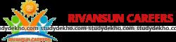 Rivansun Careers Logo