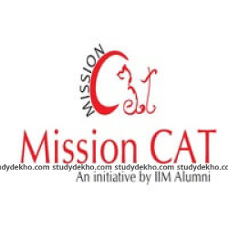Mission CAT Logo