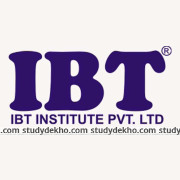 IBT India Pvt Ltd Gallery