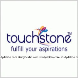 Touchstone Educationals Pvt. Ltd. Logo