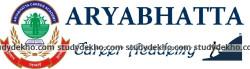 Aryabhatta Career Academy - ACA Logo