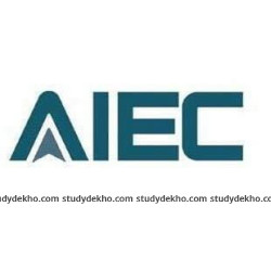 AIEC Aoroa's Immigration & Educational Consultancy Logo