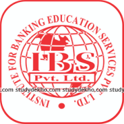 IBS Pvt. Ltd. Logo