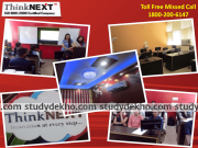 ThinkNEXT Technologies Private Limited Gallery