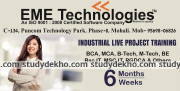 EME Technologies Gallery