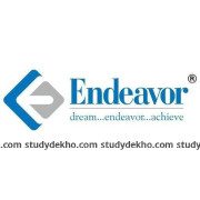 Endeavors Careers Pvt Ltd Logo