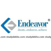 Endeavors Careers Pvt Ltd Gallery