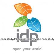 IDP Gallery