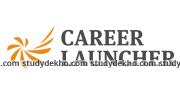 Career Launcher Gallery
