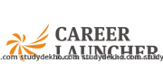 Career Launcher Logo