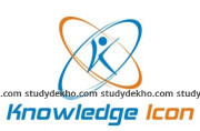 Knowledge Icon Gallery