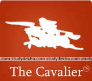 The Cavalier Gallery