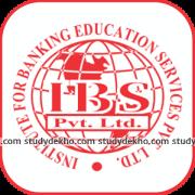 IBS Pvt. Ltd. Gallery