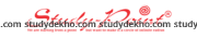 Study Point Logo