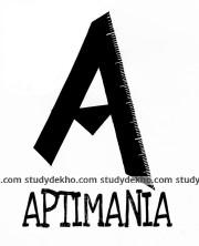 Aptimania Gallery