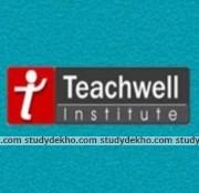 Teachwell Institute Gallery