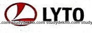 LYTO Visa Services Pvt. Ltd Logo
