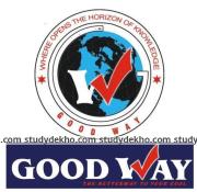 Good Way Logo