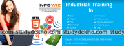 Infowiz Software Solution Gallery