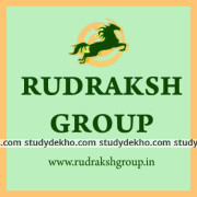 Rudraksh Group Gallery
