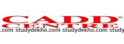 CADD Centre Logo